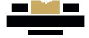 Hypnosis Academy Logo